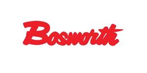 Bosworth Image