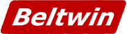 Beltwin Image