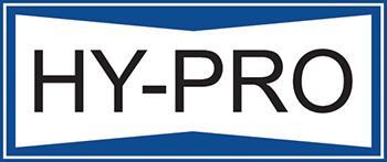 HY-PRO Image