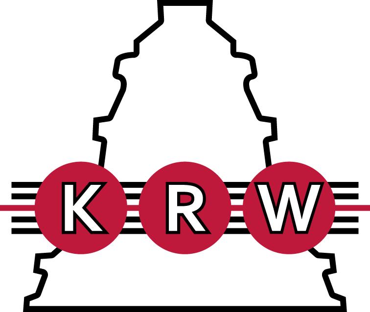KRW Image
