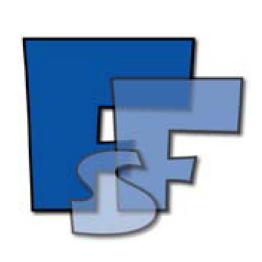 Fruedruchsfilter Image