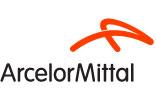 ArcelorMittal Image