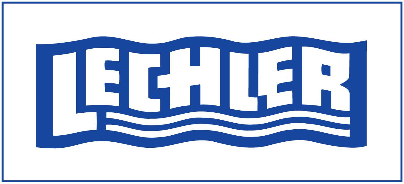 Lechler Image