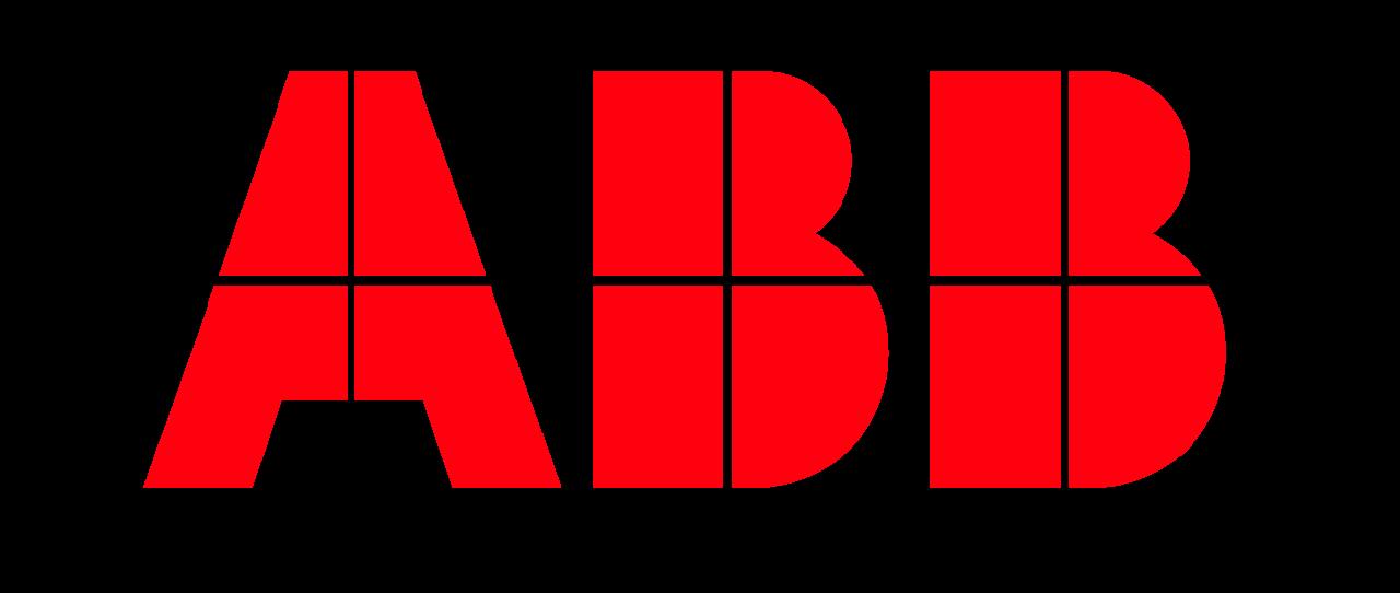 ABB Image
