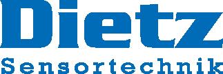 Dietz sensortechnik Image