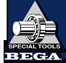 Begaspecialtools Image