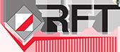 RFT Image