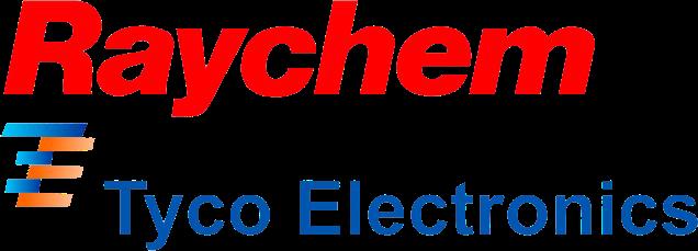 Raychem Tyco Electronics Image