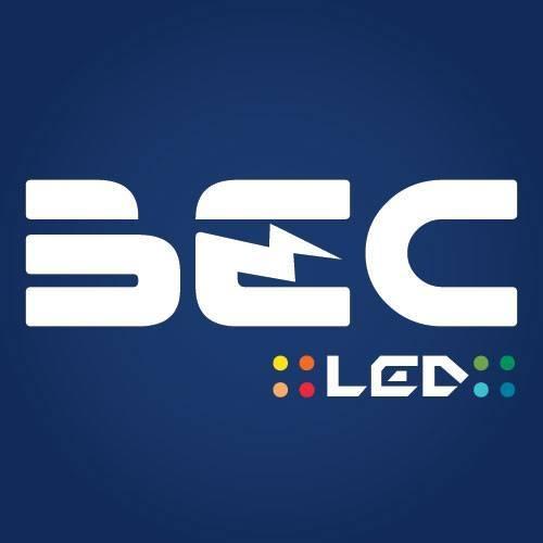 BEC LED Image