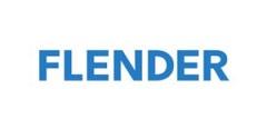 FLENDER Image