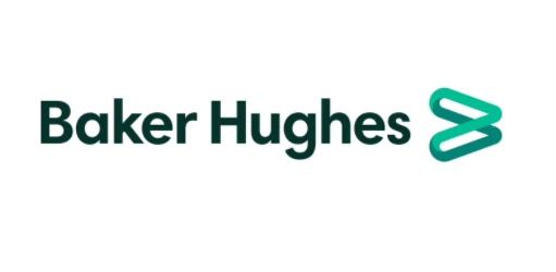 Baker Hughes Image