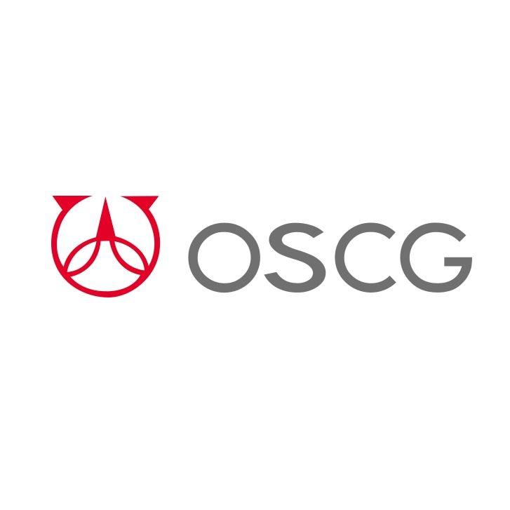 Oscg Image