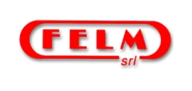 FELM Electric Motors Image