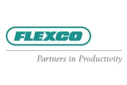 Flexco Image