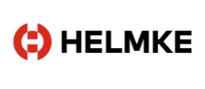 Helmke Image