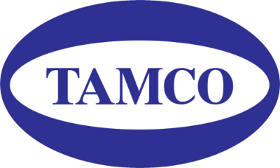 TAMCO Image