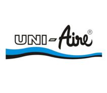 UNI-Aire Image
