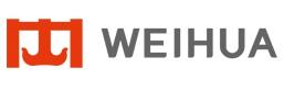 WEIHUA Image